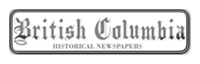icon_bc_historical_newspaper